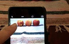 iPad Art Room » Art Apps & Ideas Ipad Photo, Ipad Art, Positive And Negative, Elements Of Art, Room Art, Teaching Tools, Light In The Dark, Apps, Iphone