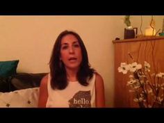 Be a Rock Star in Your New City!  Danielle Mercurio, NYC Life Coach