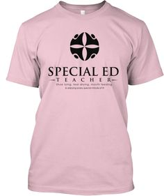 a0c718f3182 7 Best Special Ed teacher tee shirts images