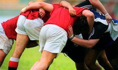 ESATOUR SRL à Rome : Tournoi de rugby des Six Nations: #ROME En promotion à 114.00€. Les six nations s'affronteront dans le stade olympique…