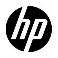 HP CC468-67927 Transfer Belt - Laser