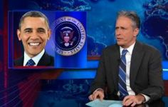 Jon Stewart – Americans Should Be Ashamed of Our Treatment Of Veterans (VIDEO)