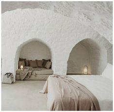 "@th__2801 on Instagram: ""#interiordesign #interiorarchitecture #architecture #art #design @masseriadagilupi 📷 @atelier_domestico"""