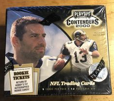 Visit this post everyday and be the first to know what just walked in the door at Kenmore Collectibles. I was very excited when Jason called us from Maine abou Football Box, Football Cards, Baseball Cards, Tom Brady Signature, Tom Brady Autograph, Ultras Football, Upper Deck, Trading Cards, Seal