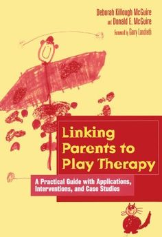 Case Study Using Adlerian Play Therapy