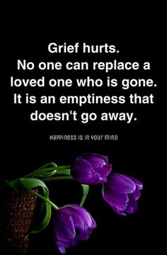 """""""Not until I'm with you again my precious Robbie D. Missing My Brother, Miss You Mom, Quotes About God, Inspiring Quotes About Life, Grief Poems, Grieving Quotes, Heaven Quotes, Gratitude Quotes, Romantic Love Quotes"""