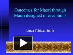 We know that resistances to forced change will occur if the . Maori expect to participate as Maori in Maori and Pakeha society ie not an either or option . Ppt Presentation, Reading Resources, Change, Maori