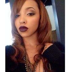 """""""Show me what that heart do""""  - @Tinashe Chidyamarambe Chidyamarambe Chidyamarambe- #webstagram"""