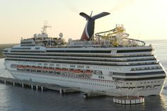 carnival sunshine inside | Carnival-Sunshine-Carnival-Cruise-Lines-2014-02-14-photographed-at ...