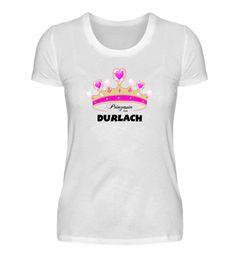 F Prinzessin Durlach h