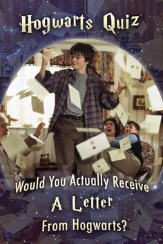 Take this HP quiz that will determine once and for all if you're actually Hogwarts material! See if you're really meant to join the wizarding world! Harry Potter Character Quiz, Harry Potter Quiz, Harry Potter Studios, Harry Potter Cosplay, Harry Potter Fan Art, Harry Potter Books, Harry Potter Characters, Harry Potter Hogwarts Letter, Harry Potter Monopoly