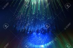 15984751-fiber-cable-serve-with-technology-style-against-fiber-optic-background-Stock-Photo.jpg 1,300×867 pixels