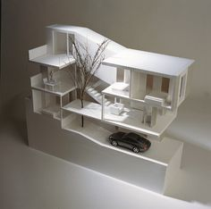 S333 Architecture + Urbanism | Beaumont Quarter Stage 2B