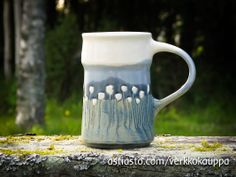 Savenvalajanhuone - Beauty that lasts. For more of our love poured into SHHS Ceramics, check out the Online Store: www.astiasto.com/verkkokauppa #dishes #ceramics #Finland #Lapland Finland, Mason Jars, Beer, Ceramics, Dishes, Mugs, Store, Tableware, Check