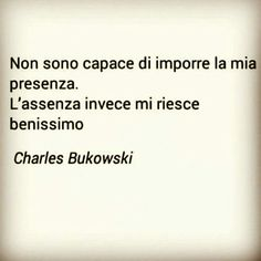 Geek Quotes, Charles Bukowski, True Words, Words Quotes, Sentences, Told You So, Thoughts, Writing, Humor