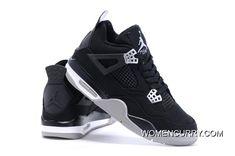 be097cd5cf8 Air Jordan 4 Eminem Carhartt Lastest