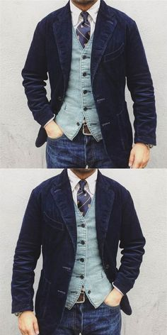 Men's Flannel Solid Color Blazer Checkout The Best Haircut Fade Men Black! Visit the Link for More Barber Content and amazing Black Men Haircut Fades! Casual Outfits, Men Casual, Fashion Outfits, Fashion Ideas, Fashion Shoes, Style Masculin, Mens Flannel, Best Mens Fashion, Blazers For Men