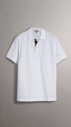 d65897c6b296 29 mejores imágenes de burberry   Burberry men, Polo shirts y ...