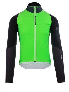 allaperto Moto Motocross MTB Bike Jersey Ciclismo Unisex Manica Lunga T-Shirt-Verde Fluorescente L Ciclismo Attrezzature e Accessori