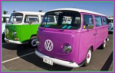 Volkswagen Kombi-02&
