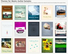 More iBooks Author templates $ http://graphicnode.com/products/ibooks-author/ibooks-samples/