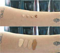 juliana goes | juliana goes blog | resenha } resenha de maquiagem | cc cream mary kay | cc cream multibenefícios | o que é cc cream | cc cream para pele oleosa | maquiagem pele madura | teste de produto | blog de maquiagem