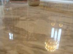 Slefuire marmura si cristalizare | Slefuire marmura Hardwood Floors, Flooring, Texture, Crafts, Travertine, Granite Counters, Wood Floor Tiles, Surface Finish, Wood Flooring
