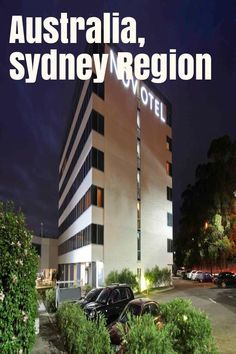 Which hotel is best? Bay Lodge, Quality Hotel, Sydney City, Serviced Apartments, Great Hotel, Work Desk, Best Western, Smart Casual, Fine Dining
