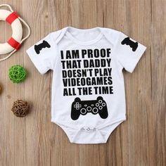 Newborn Infant Baby Girls Boys Romper Jumpsuit Vintage Retro Rottweiler Dog Cotton Long Sleeve Baby Clothes