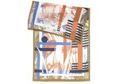 MA POESIE foulard Cover, Books, Art, My Poetry, Scarves, Art Background, Libros, Book, Kunst