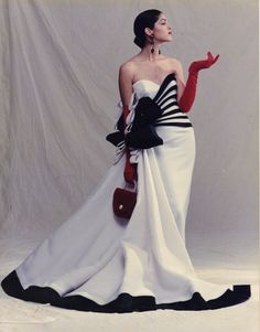Magacín | Harry Robles, 25 años de moda