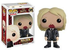 POP! TV: American Horror Story Season 5 - Holden