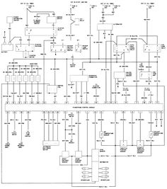 Repair Guides Computerized Emission Control Cec Feedback