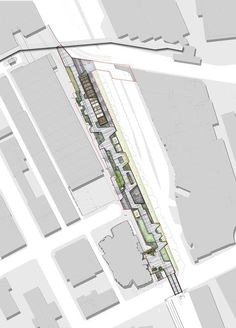 The_Goods_Line-ASPECT_Studios-CHROFI-40 « Landscape Architecture Works | Landezine