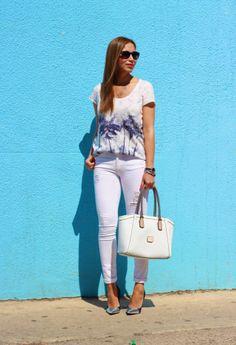 IMG_6931Blog pistas de mi armario, tendencias, moda, consejos, belleza, style, stylestreet, looks, shopping, fashion