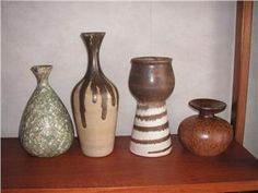 Köp & sälj begagnat & second hand online Second Hand Online, Vase, Home Decor, Decoration Home, Room Decor, Flower Vases, Interior Design, Vases, Home Interiors