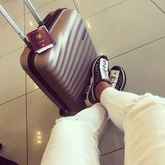go world 👋 #me #world #europe #travel #doctor