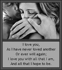 #Love #quotes for #him Discover the Single Greatest Secret to a Successful Marriage Relationship. 917 Reviews on http://www.amazon.com/gp/product/1591451876/r
