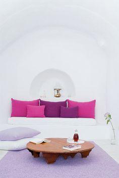 A Dreamy Place... ♥ Мечтано място... | 79 Ideas