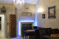 kandallok Home Decor, Decoration Home, Room Decor, Home Interior Design, Home Decoration, Interior Design