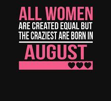 Born in August Images Pictures Photos August Birthday Quotes, August Quotes, Its My Birthday Month, Happy Birthday, Leo Birthday, Birthday Board, August Baby, Hello August, August Month
