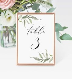 Best ideas for wedding table numbers printable signs Card Table Wedding, Wedding Card Design, Wedding Invitation Cards, Wedding Cards, Invitation Ideas, Wedding Book, Rustic Table Numbers, Wedding Table Numbers, Corporative Events