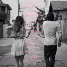 Angus and Julia stone Angus Stone, Angus & Julia Stone, Brand Manual, Good People, Amazing People, Belle Photo, Wallpaper Quotes, Rock And Roll, Hollywood