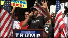 LATINOS RALLY FOR TRUMP IN OPERATION TACO BOWL MOCKING DNC BIGOTED EMAIL