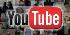 http://denimroot9.jimdo.com/2013/07/15/buy-youtube-youtube-views-and-comments-is-it-valuable/  Purchase YouTube Comments
