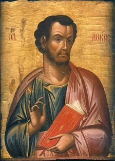 Christ Pantocrator, Son Of God, Orthodox Icons, Sacred Art, Christian Art, Jesus Christ, Mona Lisa, Saints, Artwork