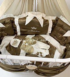 #babybeddingset #bossandbaby #babyblanket #warmkhit #newbornoutfitcanada #newbornoutfit #cribbedding #royalbeddingset #suiteforbaby #goldbedding #goldbabybeddingset #giftideas Baby Boy Bedding Sets, Crib Bedding, Royal Bed, Gold Bed, Newborn Essentials, Baby Room, Bags, Handbags, Baby Crib
