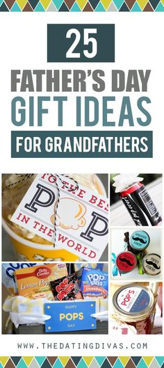 DIY Gifts : Fantastic Fathers Day gift ideas for Grandpa. Diy Father's Day Gifts Easy, Great Father's Day Gifts, Diy Gifts, 1st Fathers Day Gifts, Fathers Day Crafts, Grandparent Gifts, Best Friend Gifts, Gifts For Friends, Gifts For Kids