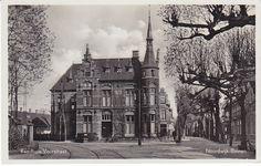 qoop.nl Image #11136108.jpg