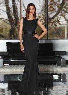 3567a08d84 11 Best Bridesmaid Dresses-DaVinci images